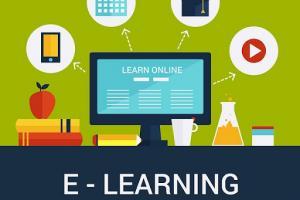 Phần mềm học trực tuyến Zoom