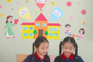 THÔNG BÁO V/v tập trung học sinh (Năm học 2020 – 2021)