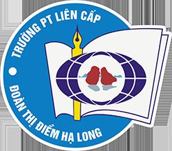 Trường phổ thông liên cấp Đoàn Thị Điểm Hạ Long